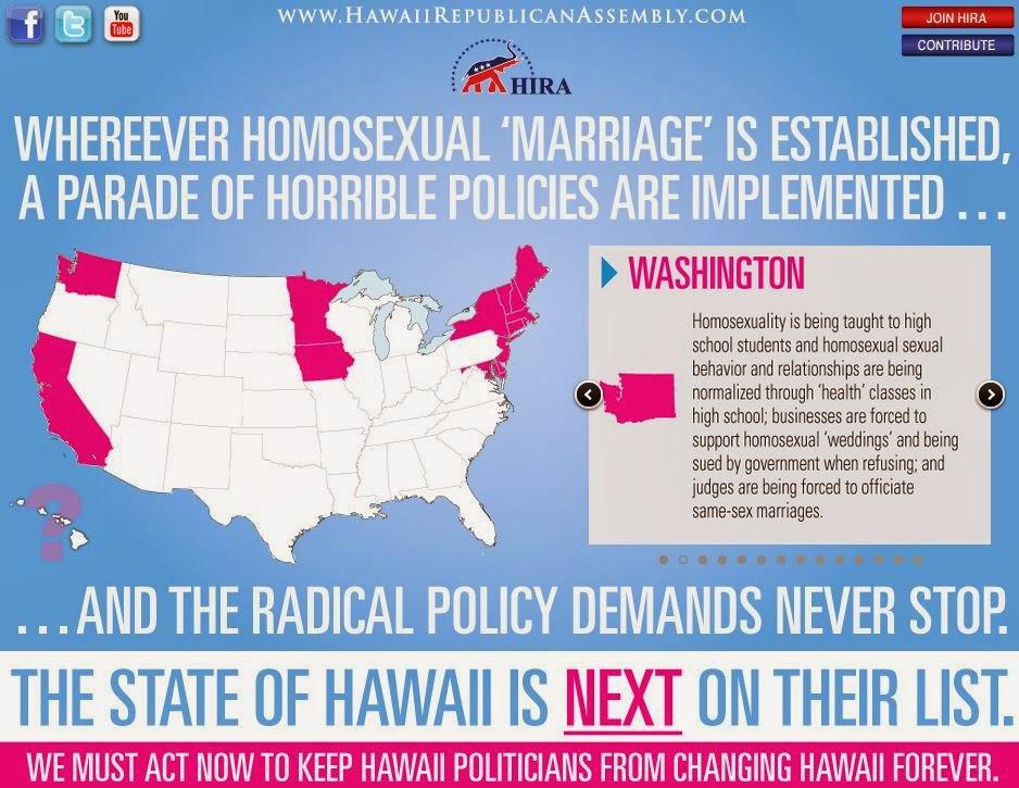 Sexual deviancy government website